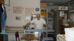 Servizi di Lavanderia alla casa di riposo di Rimini