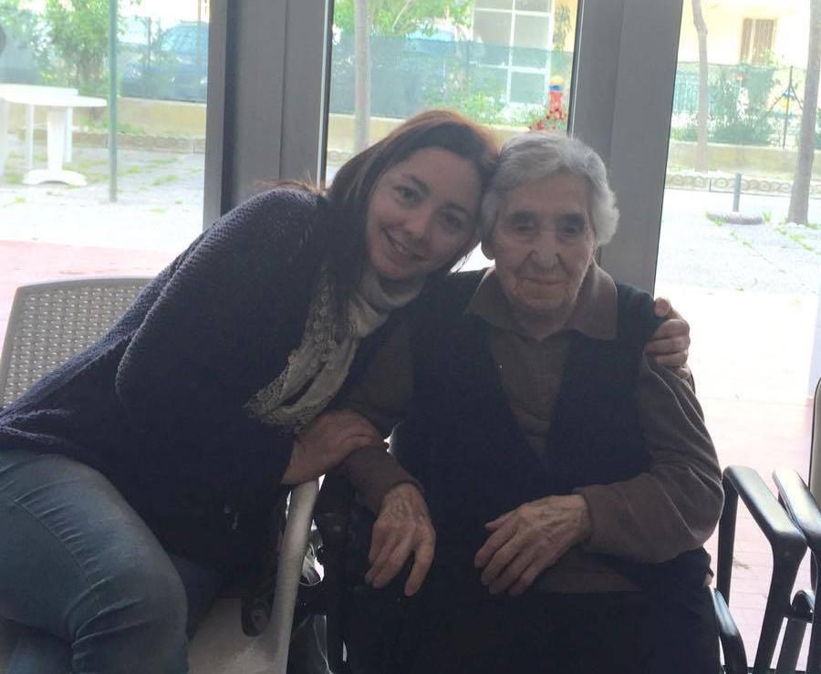 Casa Protetta Anziani Disabili a Rimini