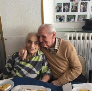 Assistenza agli anziani Rimini